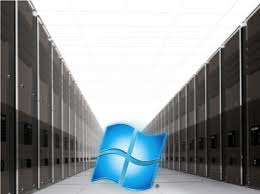 Download Microsoft Windows Server 2012