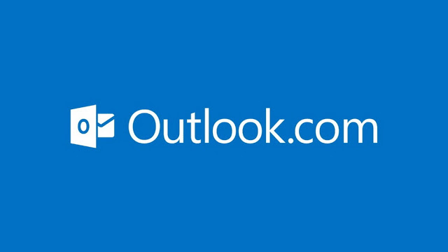 Hotmail to Outlook email
