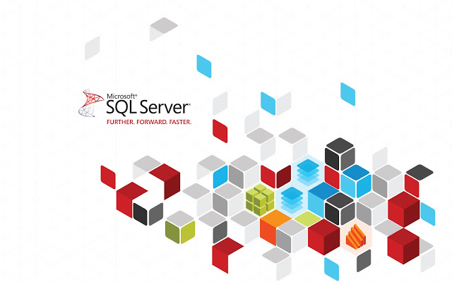 Cumulative update package 4 for SQL Server 2012 is available