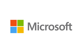Register for Windows 8 Event for IT professionals