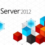 Low Level SQL Server Architecture