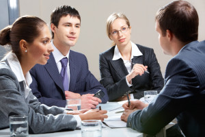 Group-Interview-Tips