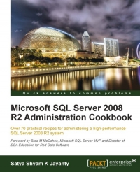 SQL Server 2008 r2 pdf free downloads