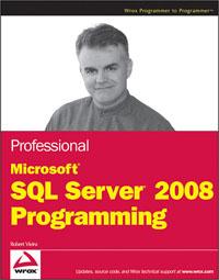 SQL Server 2008 pdf free downloads