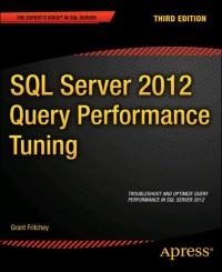 SQL Server 2012 pdf free downloads