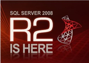 sqlserver2008r2Capture