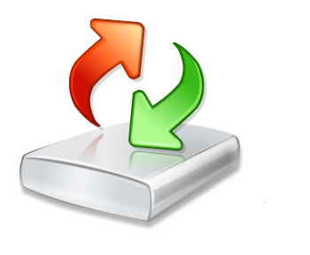 SQL Server: Incorrect PFS free space information for page (1:xxxx) in object ID xxxxxx: