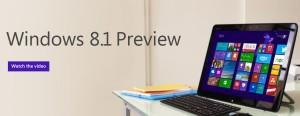 Windows8_1