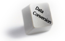 Conversion functions in SQL Server 2012