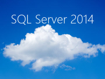 Download SQL Server 2014 – New features added in SQL Server 2014