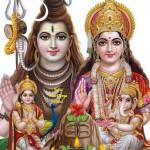 Happy Maha Shiva Ratri