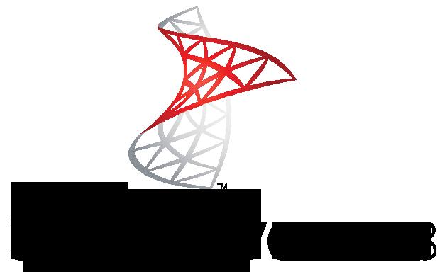 SqlServer2008_Logo.png