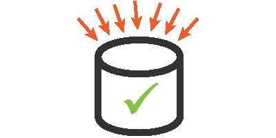 https://d3glfbbr3jeumb.cloudfront.net/assets/key-value-store/features/concurrent-connections-208bcc5d5db456d66914e808c42a4c05.png