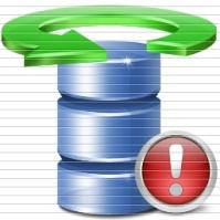 Database Process Error.jpg