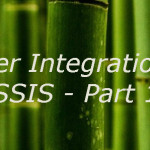 SSIS Interview Questions and Answers Part 2