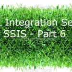 SSIS Interview Questions and Answers  Part 6