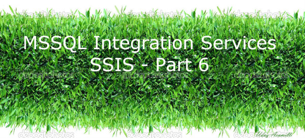 SSIS_InterviewQuestions_6