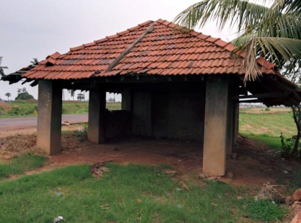 udayarumilli_village_40