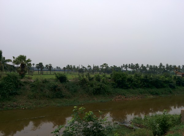 udayarumilli_village_42