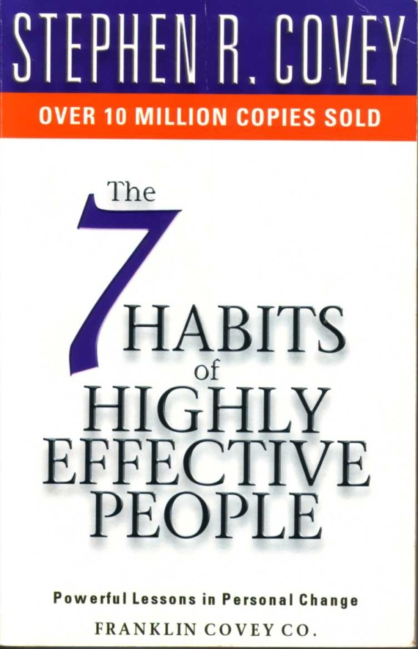 udayarumilli_7 Habits of Highly Effective People