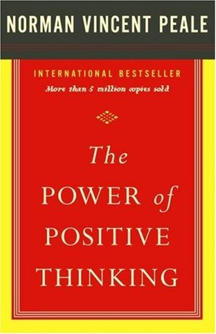 udayarumilli_The Power of Positive Thinking