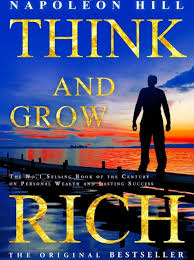 udayarumilli_Think and Grow Rich