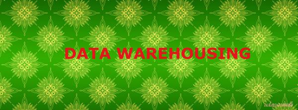 udayarumilli_Datawarehousing