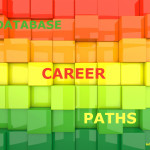 Database Career Paths