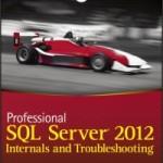 SQL Server Internals