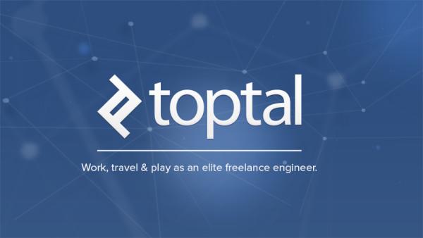 udayarumilli_toptal_logo