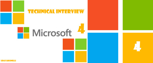 udayarumilli_Interview_Experience_With_Microsoft_R&D_5