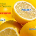 SQL DBA AlwaysOn scenario based interview questions – 3