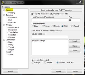 SQL Server on AWS EC2 - 2