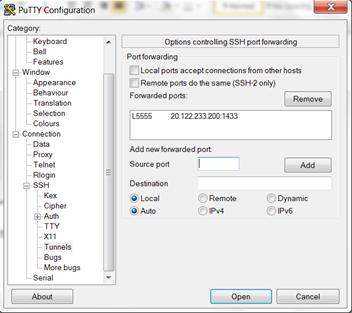 SQL Server on AWS EC2 - udayarumilli com