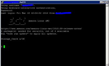 SQL Server on AWS EC2 - 9