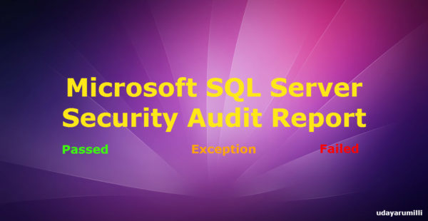 SQL_Server_Security_Audit_Report