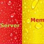 SQL Server Memory Usage
