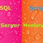 Script to Monitor SQL Server Memory Usage