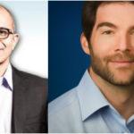 Microsoft Acquiring LinkedIn