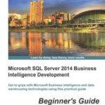 SQL Server 2014 pdf free downloads