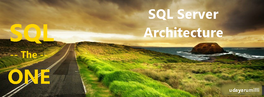 Top 10 SQL Server Architecture Interview Questions
