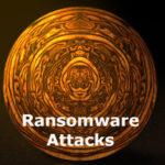 Basic Awareness on Ransomware