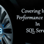 Covering Index Performance Impact in SQL Server