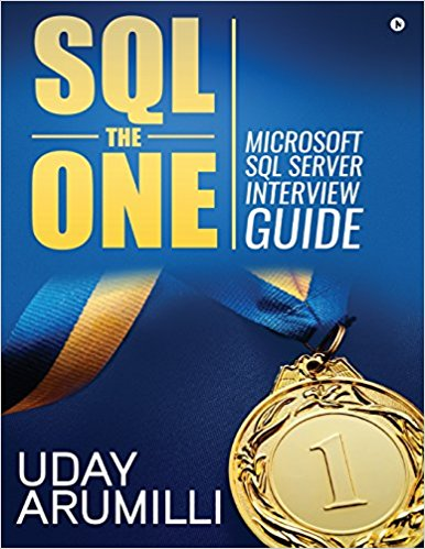 SQL THE ONE Reviews