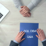 Latest SQL DBA Interview Questions and Answers