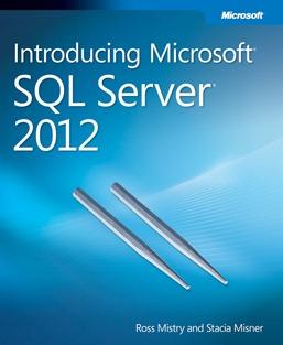 Sql Server 2012 Books Online Pdf